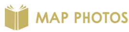 Map Photos logo